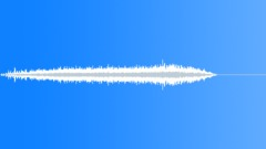 Servo Hammer Drill Slow 1009 Sound Effect