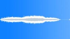 Servo Hammer Drill Slow 1011 Sound Effect