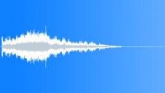 Servo Immersion Blender High Speed Short 2015 Sound Effect