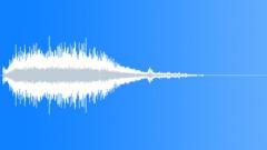 Servo Immersion Blender High Speed Short 2019 Sound Effect