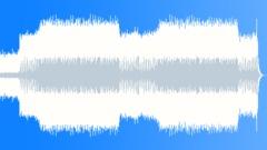 King Symphonic Sound Stock Music