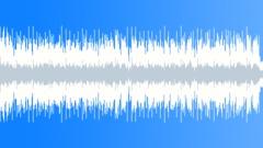 Artificial Intelligence (Short loop) Stock Music