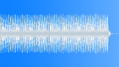 Speed Stock Music
