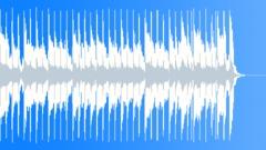 Ukulele Whistler - 15 Second Stock Music