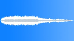 Blender zelmer engine long speed normal 11 Sound Effect