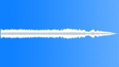 Blender zelmer engine long speed normal 7 Sound Effect