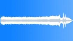 Blender zelmer engine long speed normal 1 Sound Effect