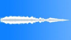Blender zelmer engine long speed normal 8 Sound Effect