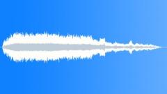 Blender zelmer engine long speed normal 9 Sound Effect