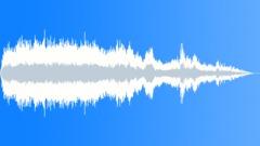 Blender zelmer engine short 6 Sound Effect