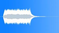 Blender zelmer blades long speed turbo 4 Sound Effect