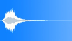 Blender zelmer blades short speed turbo 8 Sound Effect