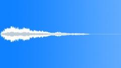 Blender zelmer engine short 51 Sound Effect