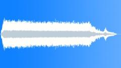 Blender zelmer engine long speed turbo 5 Sound Effect