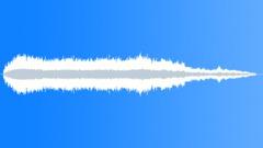 Blender zelmer engine long speed normal 12 Sound Effect