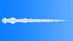 Blender zelmer engine short 46 Sound Effect