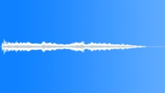 Blender zelmer engine short 41 Sound Effect