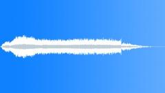 Mixer zelmer engine long 7 Sound Effect