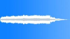 Mixer zelmer engine long 9 Sound Effect