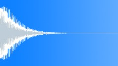 8bit explosion3 96kHz 24bit - sound effect