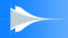 8bit coin9 96kHz 24bit Sound Effect