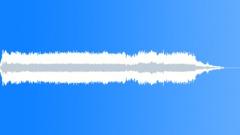 Mixer zelmer engine long 5 Sound Effect
