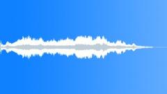Mixer zelmer engine long 3 Sound Effect