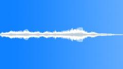 Mixer zelmer engine short 2 Sound Effect