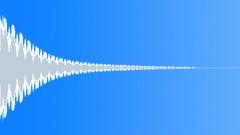 8bit coin long 96kHz 24bit Sound Effect