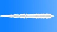 Mixer zelmer engine long 2 Sound Effect