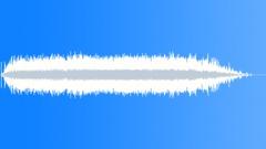 Mixer zelmer engine long 12 Sound Effect