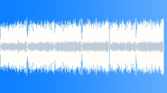 Rio Runaway (WP) 03 Alt2 (jazzy,bright,positive,optimistic,happy,upbeat,playful) - stock music