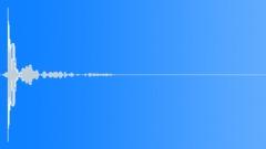 Ball Pass 02 Sound Effect