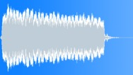 Stock Sound Effects of Ref Whistle 01
