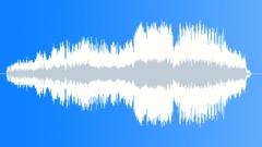 Optimistic & upbeat mood (instrumental) Stock Music