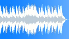 E Street Rumble (WP) 03 Alt2 (western,journey,guitar,Americana,light tension) Arkistomusiikki