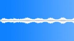 Ocean 7 - stock music
