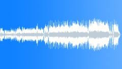 Jupiter Instrumental Version Stock Music