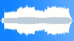 The Fall of the Dream (SL-Trance) Arkistomusiikki