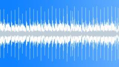 Rhythms Loop Part 2 Stock Music