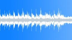 Rhythms Loop Part 6 - stock music