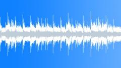 Rhythms Loop Part 7 - stock music