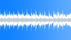 Rhythms Loop Part 8 - stock music