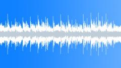 Rhythms Loop Part 9 - stock music