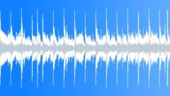 Rhythms Loop Part 1 Stock Music