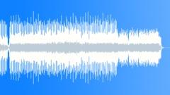 Energetic Pop Background (electronic, corporate, upbeat, motivational) Arkistomusiikki