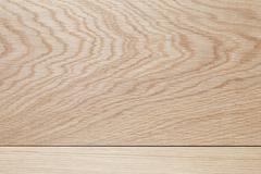 Stock Photo of light natural oak wood texture