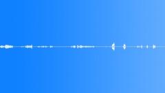 TISSUE RIP/TEAR Sound Effect