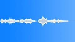 BAD VIOLIN Sound Effect