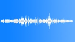 TIN FOIL SCRUNCH Sound Effect